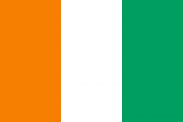 Costa de marfil (2)