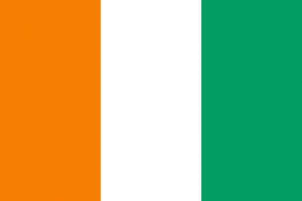 Costa de marfil (5)