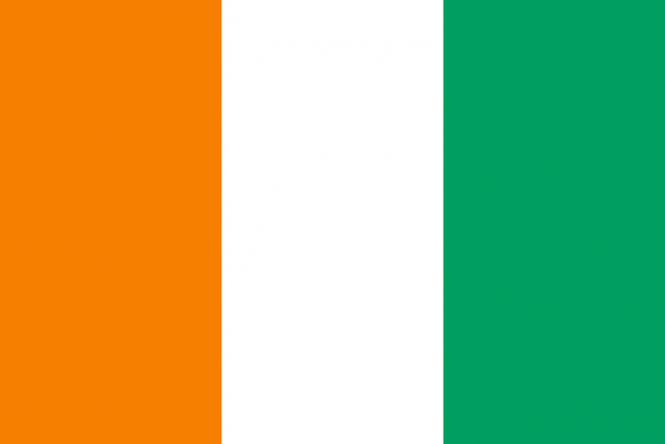 Costa de marfil (6)
