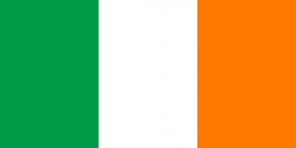 Costa de marfil (8)