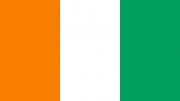 Costa de marfil (7)