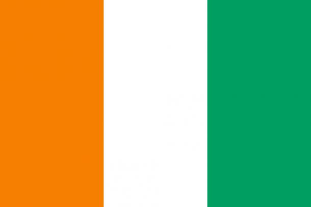 Costa de marfil (13)