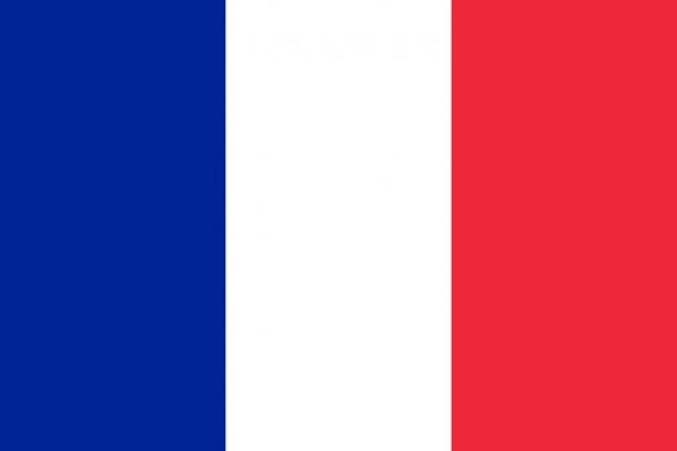 Bandera de la isla Clipperton (4)