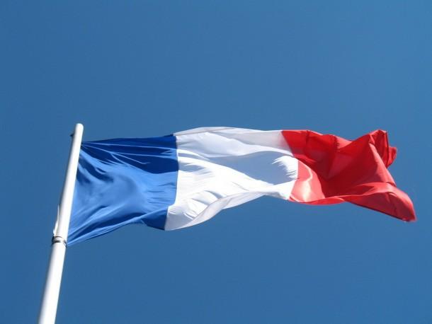 Bandera de la isla Clipperton (8)