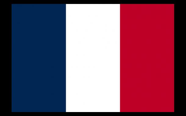 Bandera de la isla Clipperton (9)