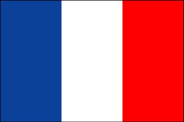 Bandera de la isla de Clipperton (10)