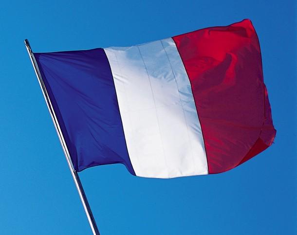 Bandera de la isla Clipperton (14)