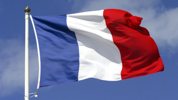 Bandera de la isla Clipperton (19)