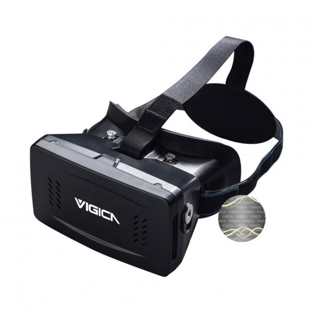 Los mejores auriculares VR (6)