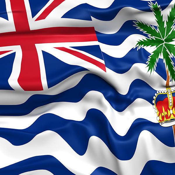 Bandera Territorio Británico del Océano Índico (11)
