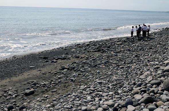 MH370 encontrado-1