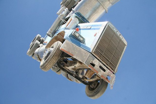 camión de aceite art3