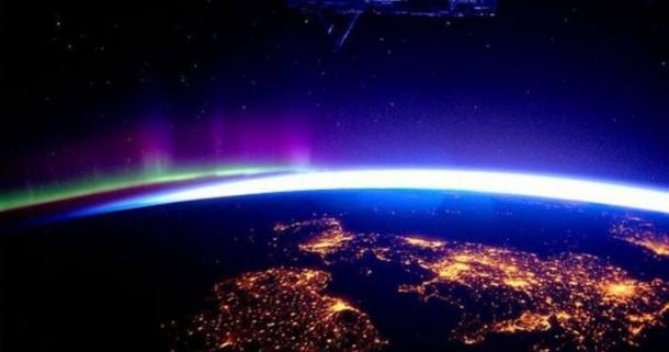 Increíbles fotos del espacio17