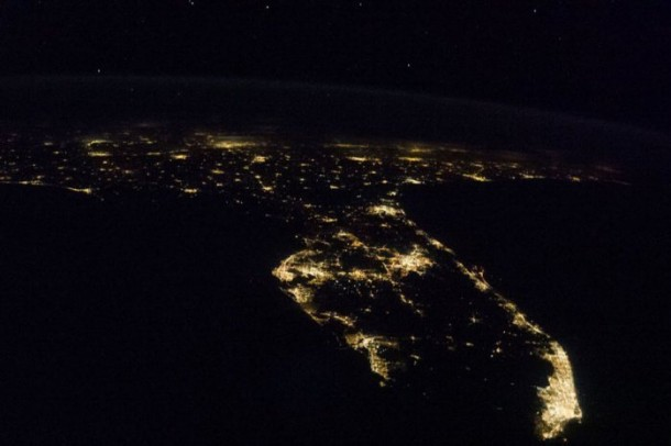 Increíbles fotos del espacio16