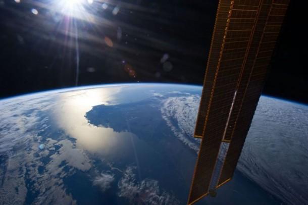 Increíbles fotos del espacio14