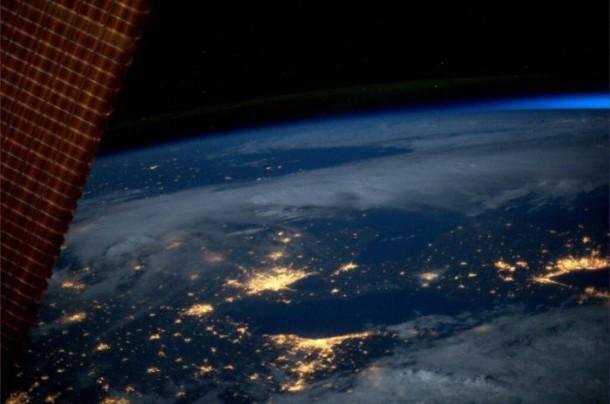 Increíbles fotos del espacio11