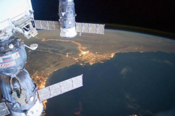 Increíbles fotos del espacio13