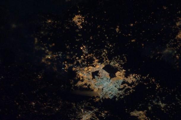Increíbles fotos del espacio10