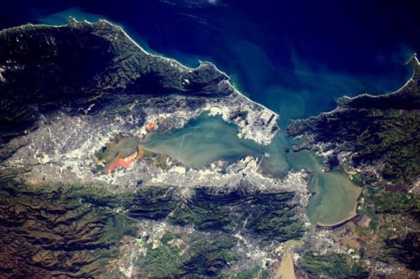 Increíbles fotos del espacio4