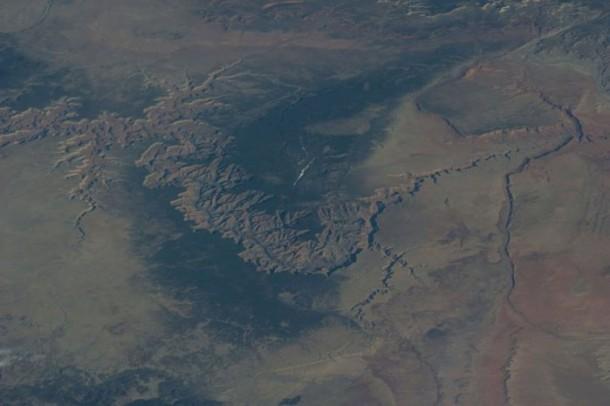 Increíbles fotos del espacio3