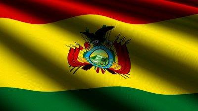 Bandera de Bolivia (12)