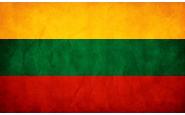 Bandera de Bolivia (16)