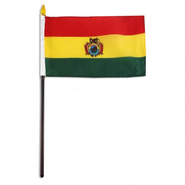 Bandera de Bolivia (19)