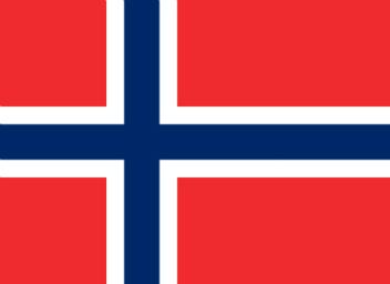 Bandera Bouvet (3)