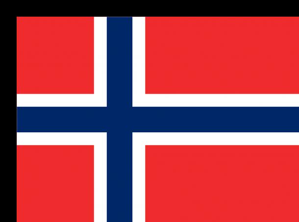 Bandera Bouvet (4)