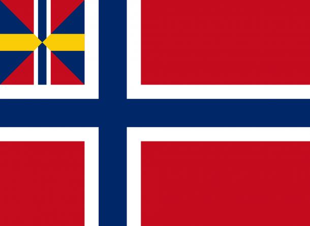 Bandera Bouvet (5)