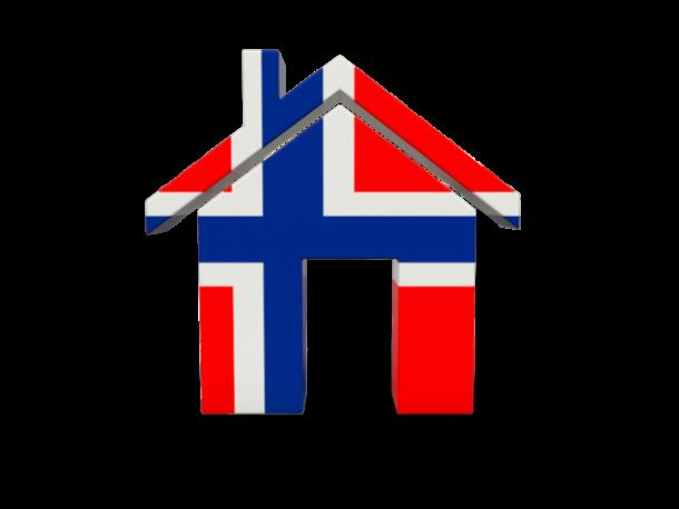 Bandera Bouvet (8)