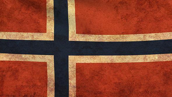 Bandera Bouvet (9)