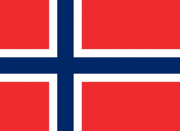Bandera Bouvet (10)