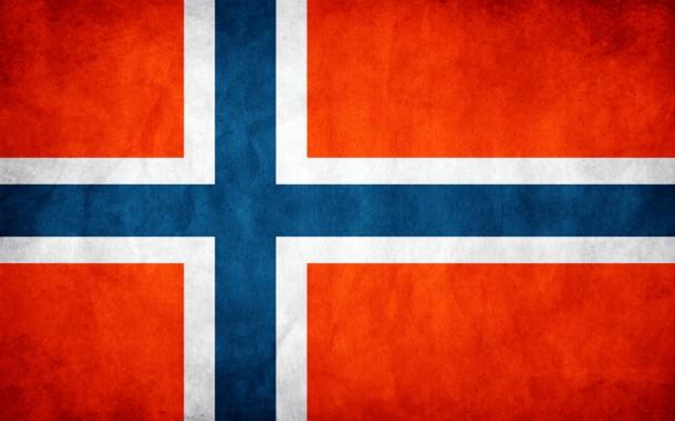 Bandera Bouvet (11)