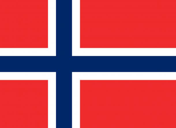 Bandera Bouvet (13)