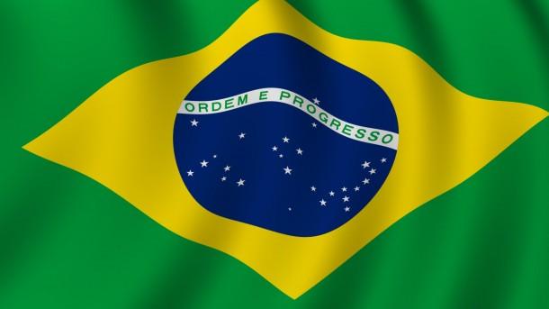 bandera de brasil (2)