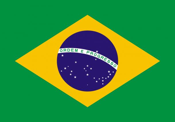 bandera de brasil (3)
