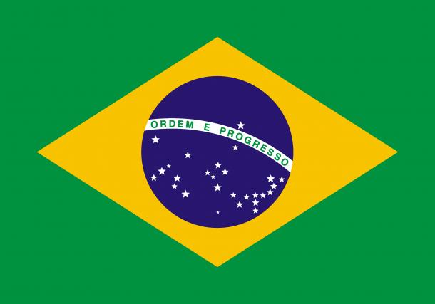 bandera de brasil (5)