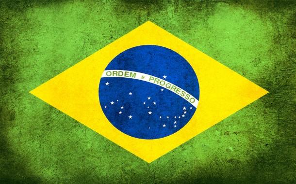 bandera de brasil (6)