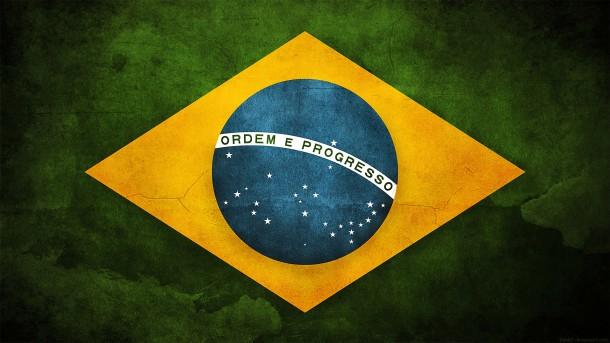 bandera de brasil (9)
