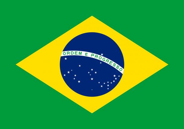 bandera de brasil (8)
