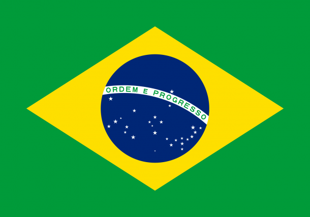 bandera de brasil (10)