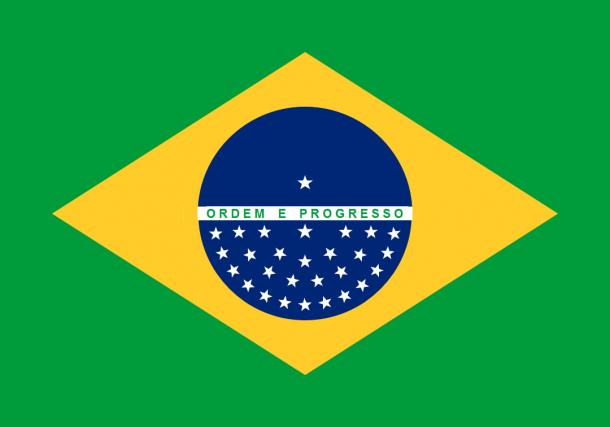 bandera de brasil (11)