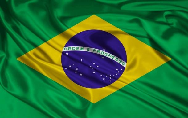 bandera de brasil (14)