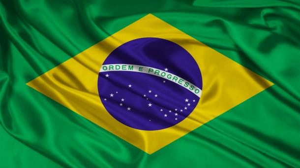bandera de brasil (16)