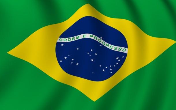 bandera de brasil (15)