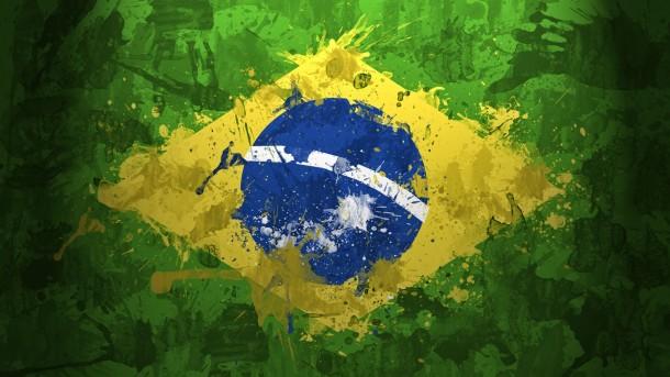 bandera de brasil (18)