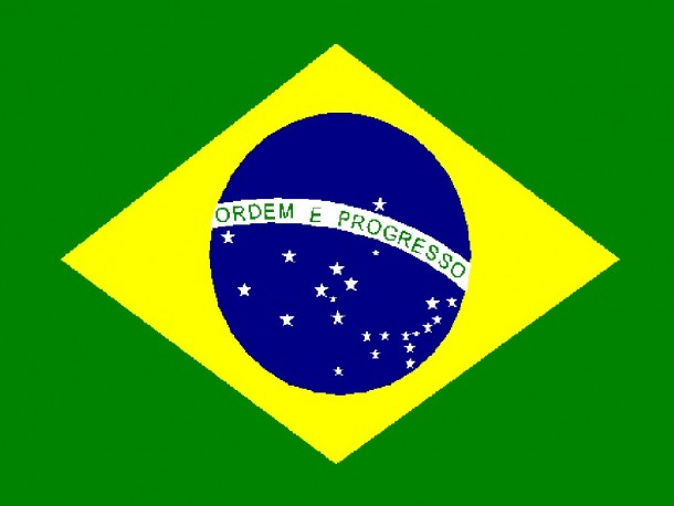 bandera de brasil (20)