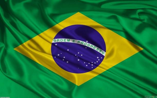bandera de brasil (21)