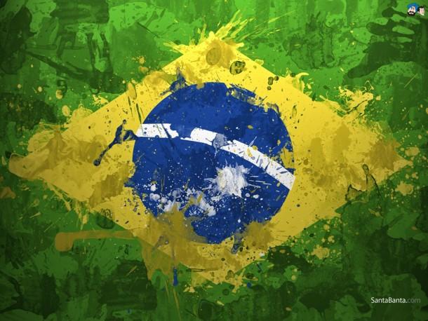 bandera de brasil (23)